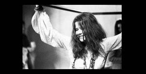 Listen To Janis Joplin's Isolated Vocals On 'Mercedes Benz'