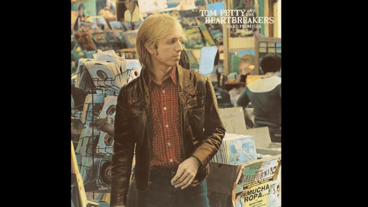Janis Joplin's Influence On Tom Petty's 'The Waiting'