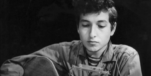 The Story Of Bob Dylan's Unknown Alter Ego