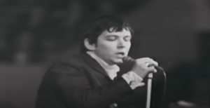 """1965: The Animals Masterfully Perform """"Don't Let Me Be Misunderstood"""""""