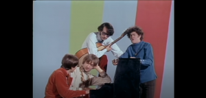 "The Story Behind ""Daydream Believer"" By The Monkees"