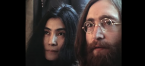 Yoko Ono Hands Over The Beatles Business Interest To Son Sean Lennon