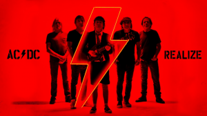 AC/DC Brian Johnson Hailed Stevie Young For Maintaining Standards