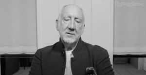 Pete Townshend Relives First Time He Saw Jimi Hendrix Perform Live