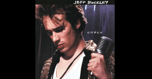 The Story Behind The Creation Of Jeff Buckley's 'Hallelujah'