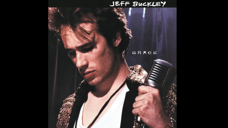 The Story Behind The Creation Of Jeff Buckley's 'Hallelujah' | Society Of Rock Videos