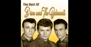 Relive 7 Classic Hits From Dion & The Belmonts