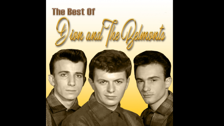 Relive 7 Classic Hits From Dion & The Belmonts | Society Of Rock Videos