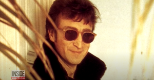 Is John Lennon A Victim Of The 'Rosemary's Baby' Curse?