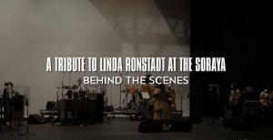 Linda Ronstadt Tribute Features Her Artistry