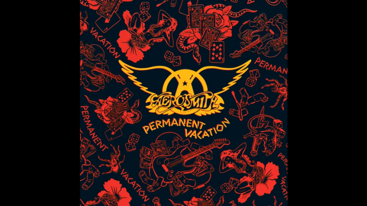 The Overlooked Songs From Each Aerosmith Album | Society Of Rock Videos