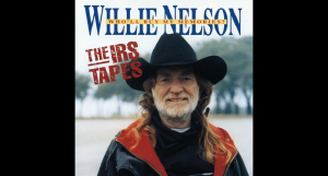 11 Behind The Scenes Stories From Willie Nelson's Career