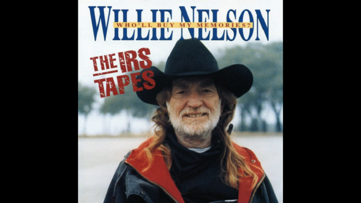 11 Behind The Scenes Stories From Willie Nelson's Career | Society Of Rock Videos