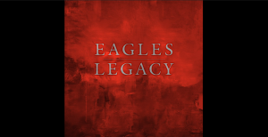 11 Behind The Scenes Stories From The Heyday Of The Eagles