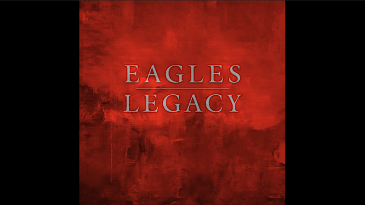 11 Behind The Scenes Stories From The Heyday Of The Eagles | Society Of Rock Videos