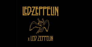 Ranking The Songs From 'Led Zeppelin IV'