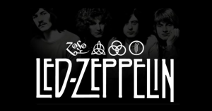 11 Led Zeppelin Stories Most Fans Don't Talk About