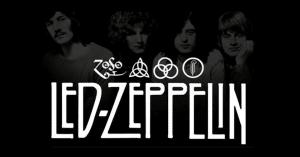 11 Led Zeppelin Stories Most Fans Don't Talk About