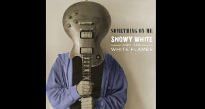 Snowy White Revisits Details Of Controversial Pink Floyd Show