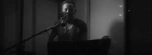 "Bruce Springsteen Releases Lyric Video For ""The Power Of Prayer"""