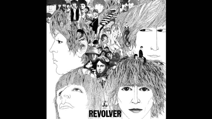 5 Drug-Fueled Beatles Career Stories