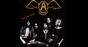 5 Drug-Fueled Aerosmith Career Stories