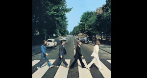 The Story Of Why John Lennon Hated 'Abbey Road'