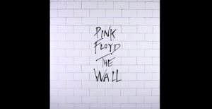 The Story Of 'The Wall' Tearing Pink Floyd Apart