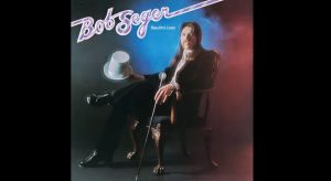 The Overlooked Songs From Each Bob Seger Album