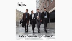The Beatles Songs That John Lennon Hated