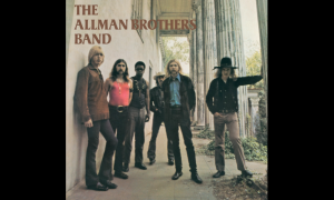 The Overlooked Songs From Each Allman Brothers Band Album