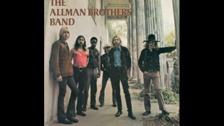 The Overlooked Songs From Each Allman Brothers Band Album | Society Of Rock Videos