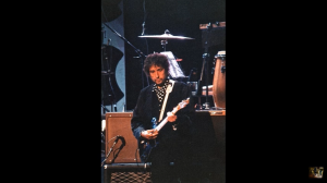 5 Cover Songs That Bob Dylan Made Better