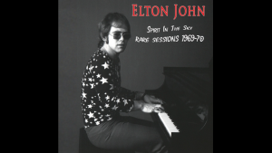 5 Cover Songs That Elton John Made Better