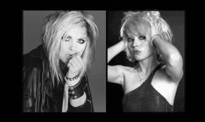 10 Songs Proving Blondie Aged Musically Like Fine Wine