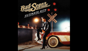 7 Facts About 'Hollywood Nights' By Bob Seger