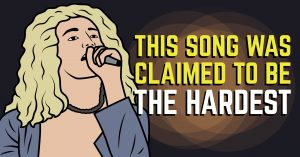 """5 Facts About """"Since I've Been Loving You"""" By Led Zeppelin"""