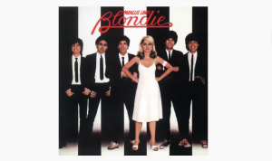 Discover All Of Blondie's Hit Cover Performances