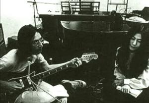 Hear John Lennon's Isolated Bass on The Beatles' 'Helter Skelter'