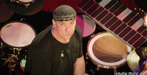 Rush Opens Up About Neil Peart's Courageous Battle Against Cancer