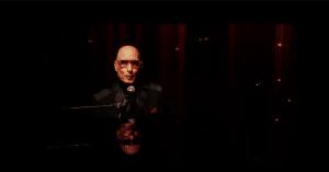 Trent Reznor, Duran Duran, Billy Corgan Cover David Bowie Classics – Watch