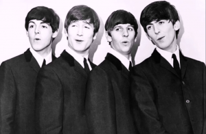 How The Beatles Used 'Blackbird' As A Weapon Against Racism
