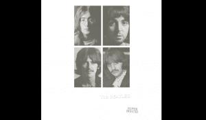 The Beach Boys Parody Beatles Song That Paul McCartney Wrote