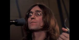 8 Of John Lennon's Favorite Musicians