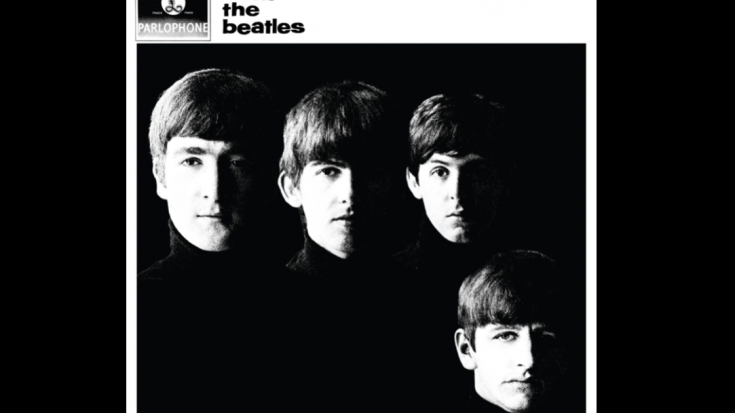 The 2 Beatles Songs That Revolutionized Pop Music   Society Of Rock Videos