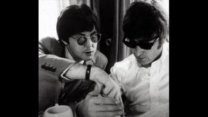 John Lennon's Angry Letter To Paul And Linda McCartney