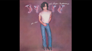 John Mellencamp's Top Songs From The '80s