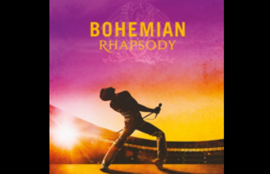 1975: Queen Goes To The Top With 'Bohemian Rhapsody'