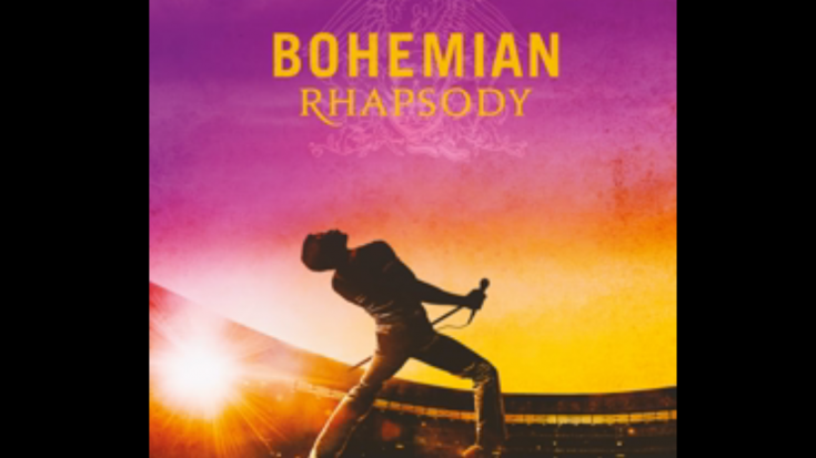 1975: Queen Goes To The Top With 'Bohemian Rhapsody' | Society Of Rock Videos