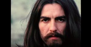The 3 Songs That Defined George Harrison's Career With The Beatles